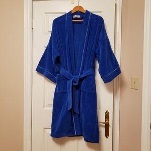 NEW Vintage Caulfeild Robe